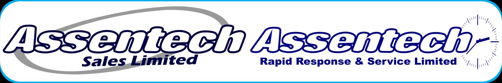 logo-assentech-limited