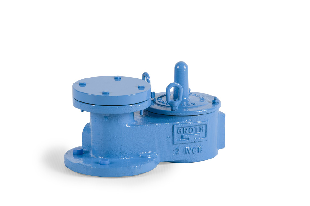 1300a_vacuum_relief_valve_001