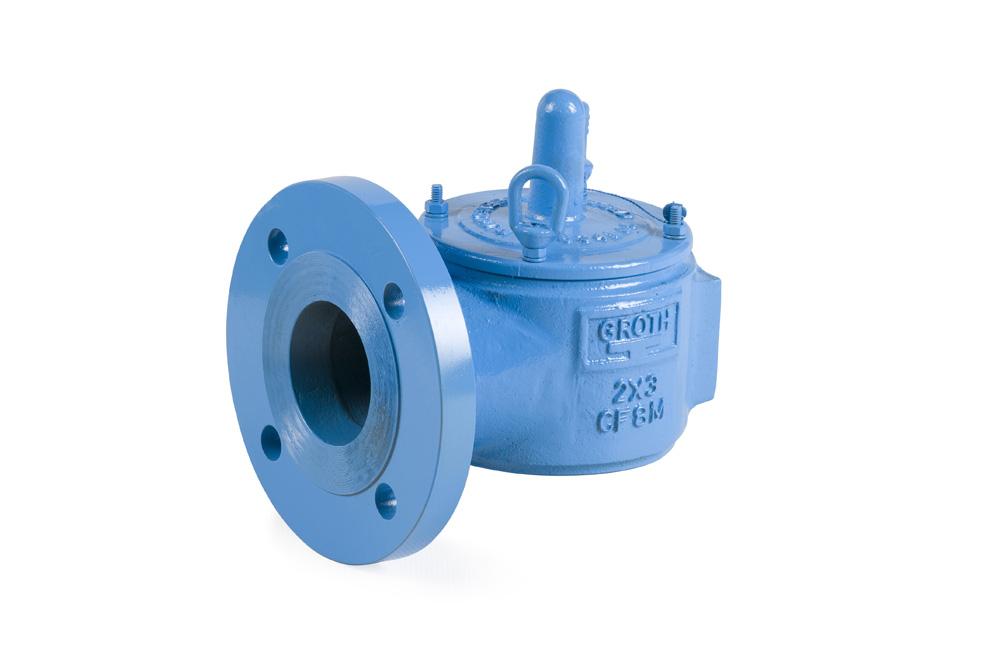 1300a_vacuum_relief_valve_003