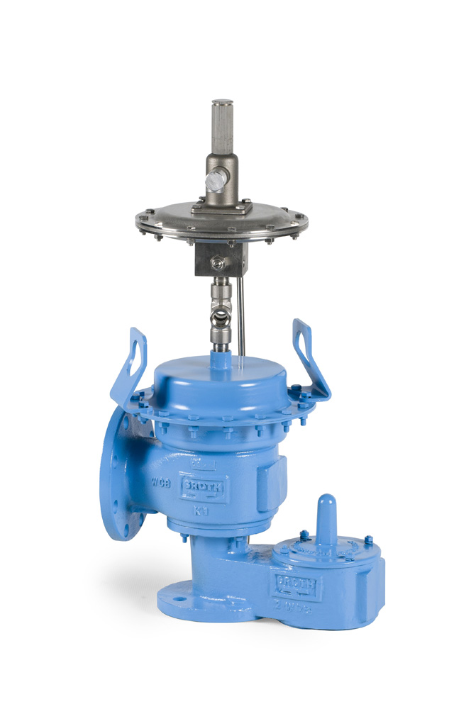 1420a_pilot_operated_relief_valve