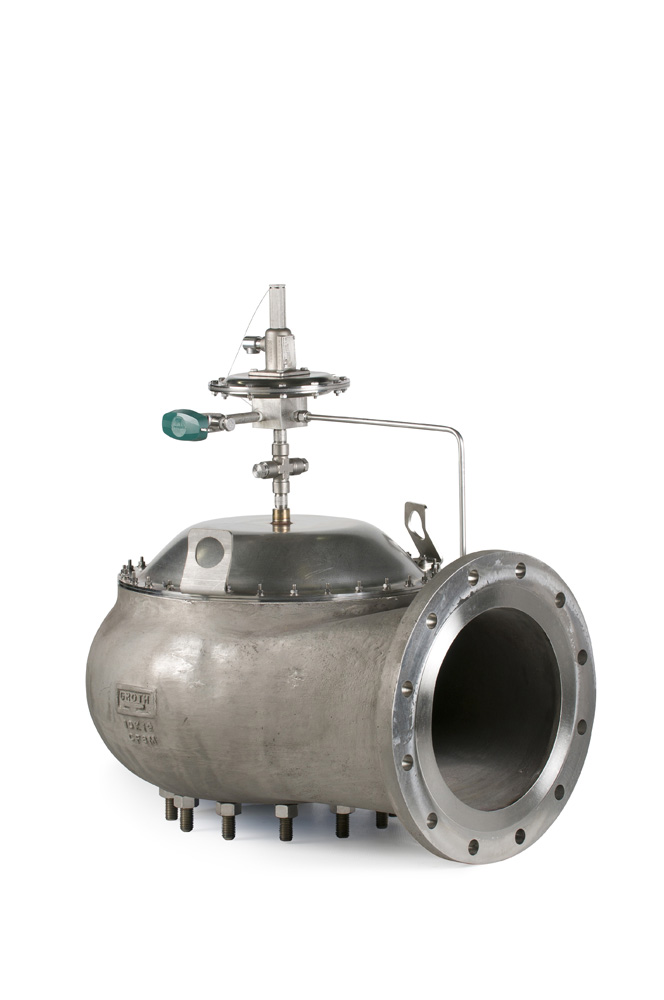 1660a_pilot_operated_relief_valve