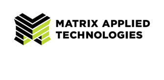 Matrix Applied Technologies