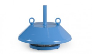 Pressure Relief, Free Vents, Vacuum Relief API2000 Groth Agents UK