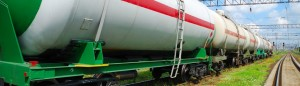 Overfill Protection, Earthing and Grounding equipment for Tanker Loading