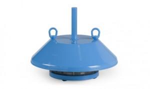 Pressure Relief Valves & Storage Tank Venting, Groth UK agents API2000
