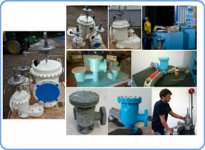 Tank-Breather-valves-Reduce-Product-Loss (1)