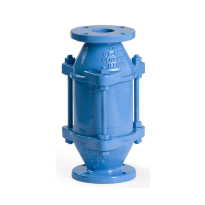 Flame Arresters..... In a nutshell Flame arresters are designed to inhibit flame propagation in gas piping systems and to protect low pressure tanks containing flammable liquids