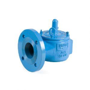 breather valves