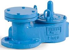 vacuum-relief-valves